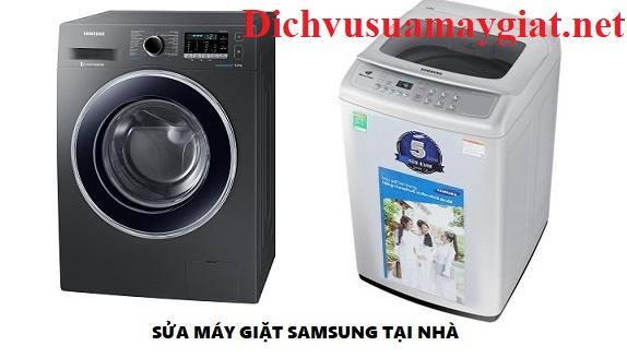 sua-chua-may-giat-samsung
