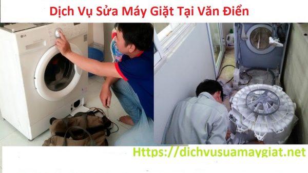 sua-chua-may-giat-tai-van-dien