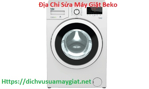 sua-may-giat-beko