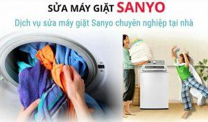 sua-may-giat-sanyo