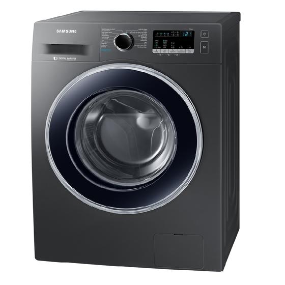 Máy giặt Samsung báo lỗi 3E : 3 cách xử lý tại nhà hiệu quả cao