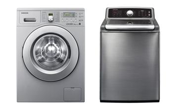 Máy giặt Samsung báo lỗi DC – Xử lý trong 15 phút triệt để tại nhà