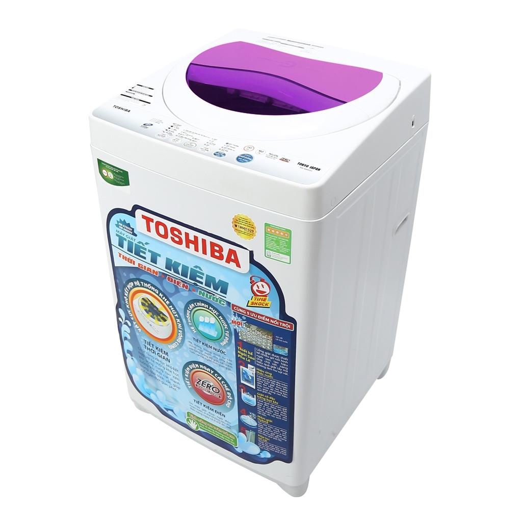 Máy giặt Toshiba báo lỗi E2 sửa nhanh chóng, hiệu quả từ A – Z