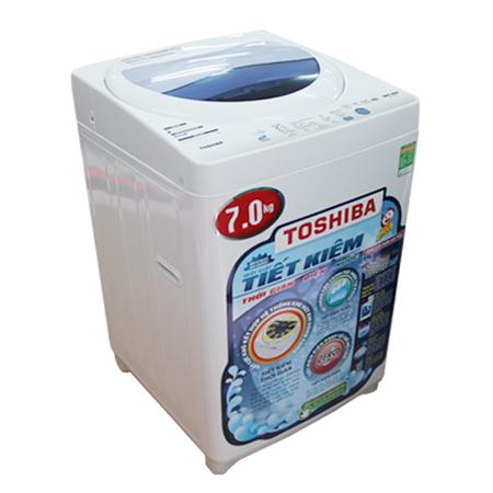 Máy giặt Toshiba báo lỗi E23 xử lý lỗi hỏng trong vòng 15 phút