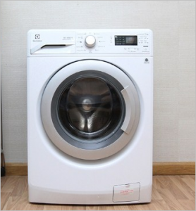 Máy giặt Electrolux báo lỗi E12 là lỗi hỏng gì ? Xử lý triệt để – nhanh chóng