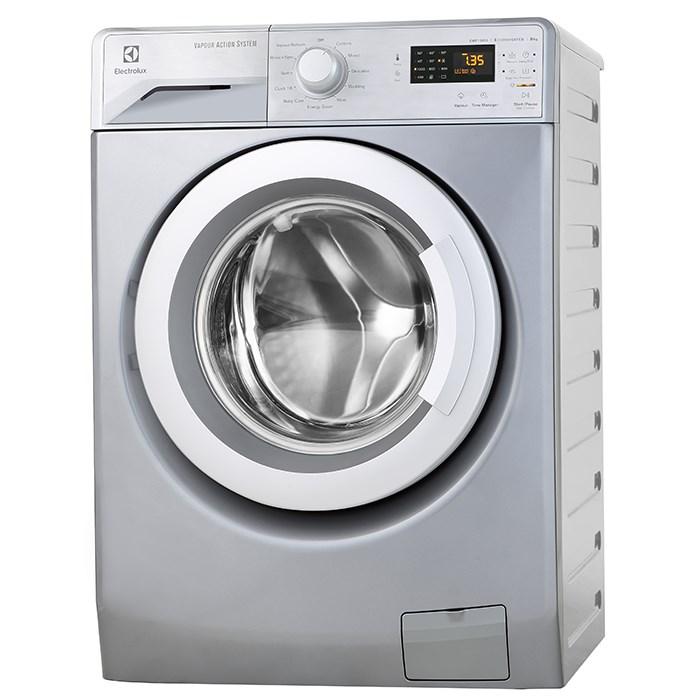 Máy giặt Electrolux báo lỗi E4 nguyên nhân là gì ? Khắc phục triệt để