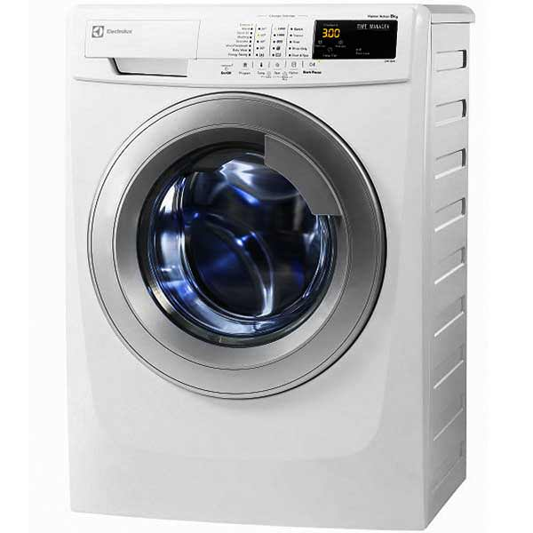 Máy giặt Electrolux báo lỗi EC nguyên nhân là gì ? Khắc phục như thế nào ?