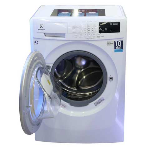 Máy giặt Electrolux báo lỗi EC1 : Xử lý nhanh chóng – hiệu quả tong 30 phút