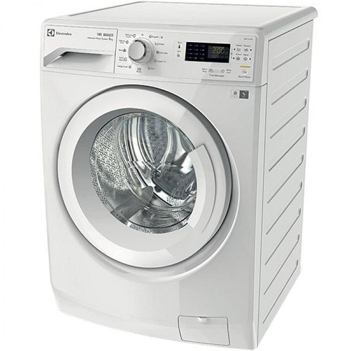 Máy giặt Electrolux báo lỗi ED1 nguyên nhân là gì ? – Sửa triệt để 100%