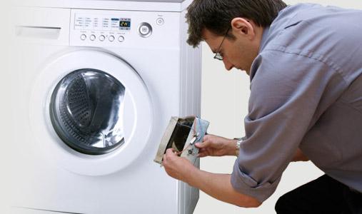Máy giặt Electrolux báo lỗi EH3 nguyên nhân – Xử lý như thế nào ?