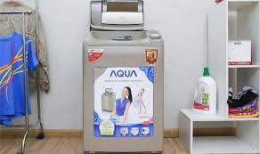 may-giat-aqua-bao-loi-e2